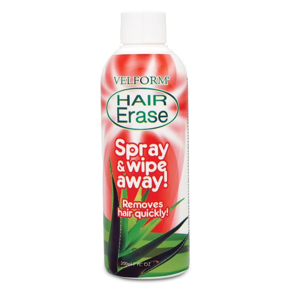 (KALAISHOP) HAIR ERASE