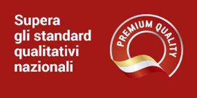Certification img